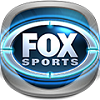 boss.iOS now available on Theme it app-fox-sports-day.png