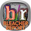 boss.iOS now available on Theme it app-bleacher-report-day.png