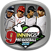 boss.iOS now available on Theme it app-9innings-day.png