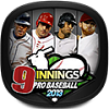 boss.iOS now available on Theme it app-9innings-night.png