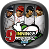 boss.iOS now available on Theme it app-9innings.png