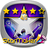 boss.iOS now available on Theme it app-starmaker-day.png