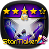 boss.iOS now available on Theme it app-starmaker-night.png