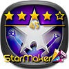 boss.iOS now available on Theme it app-starmaker.png
