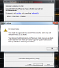 How to RE-Restore iPad 3: 5.1.1 -> 5.1.1. HELP!-ipad.png