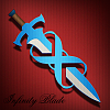 boss.iOS now available on Theme it app-infinity-blade-vista-previa-maurimuy-icon-logo-psd-free-download.png