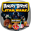 boss.iOS now available on Theme it app-angry-birds-starwars-day.png