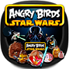 boss.iOS now available on Theme it app-angry-birds-starwars-night.png