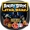 boss.iOS now available on Theme it app-angry-birds-starwars.png