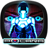 boss.iOS now available on Theme it app-polara-night.png