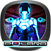 boss.iOS now available on Theme it app-polara.png