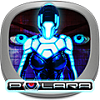 boss.iOS now available on Theme it app-polara-day.png