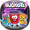 boss.iOS now available on Theme it app-bucketz.png