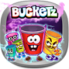 boss.iOS now available on Theme it app-bucketz1.png