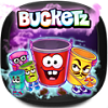 boss.iOS now available on Theme it app-bucketz2.png
