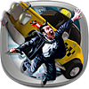 boss.iOS now available on Theme it app-crazy-taxi-day.png