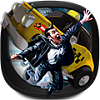 boss.iOS now available on Theme it app-crazy-taxi-night.png