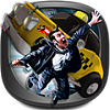 boss.iOS now available on Theme it app-crazy-taxi.png