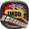 boss.iOS now available on Theme it app-imdb240.png