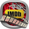 boss.iOS now available on Theme it app-imdb1.png