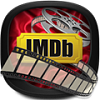 boss.iOS now available on Theme it app-imdb2.png