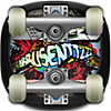 boss.iOS now available on Theme it app-trueskate-night.png
