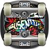 boss.iOS now available on Theme it app-trueskate.png