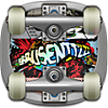 boss.iOS now available on Theme it app-trueskate-day.png