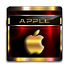 [preview]  ???-apple.png