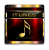 [preview]  ???-itunes2.png