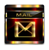 [preview]  ???-mail.png