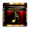 [preview]  ???-music.png