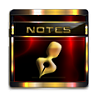 [preview]  ???-notes2.png