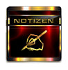 [preview]  ???-notizen.png