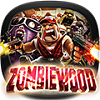 boss.iOS now available on Theme it app-zombiewood-night.png