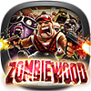 boss.iOS now available on Theme it app-zombiewood.png