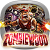 boss.iOS now available on Theme it app-zombiewood-day.png