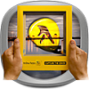 boss.iOS now available on Theme it app-yellowpages-day.png