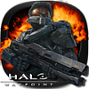 boss.iOS now available on Theme it app-halo4.png