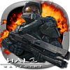 boss.iOS now available on Theme it app-halo5.png