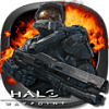 boss.iOS now available on Theme it app-halo6.png