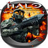 boss.iOS now available on Theme it app-halo.png
