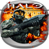 boss.iOS now available on Theme it app-halo1.png