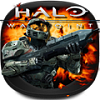 boss.iOS now available on Theme it app-halo3.png