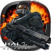boss.iOS now available on Theme it app-halo22.png