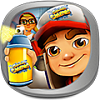 boss.iOS now available on Theme it app-subwaysurf-day.png