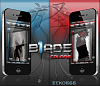 B1Ade - One Page Theme by Ecko666-colorsx.png
