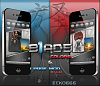 B1Ade - One Page Theme by Ecko666-todmod.png