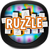 boss.iOS now available on Theme it app-ruzzle-night.png