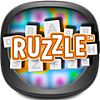 boss.iOS now available on Theme it app-ruzzle.png
